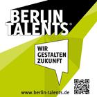 BerlinTALENTS® Alumni