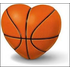 Basketball - I love this game