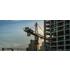 Baustoffe - Industrie & Handel