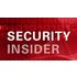 Security-Insider