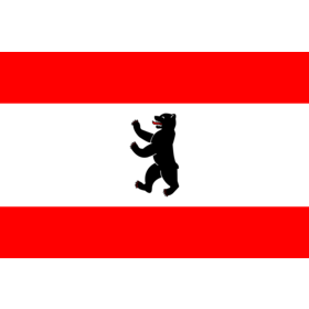 Berliner Köpfe