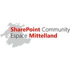 SharePoint Community Mittelland