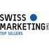 Swiss Marketing Top Sellers