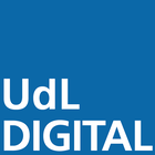 UdL Digital
