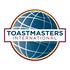 Rhetorikclub Toastmasters Salzburg