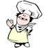Wirtestammtisch -Erfahrungsaustausch aus dem Alltag der Gastronomie-
