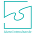 Alumni interculture.de