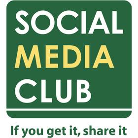 Social Media Club Berlin