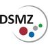 Leibniz-Institut DSMZ - Deutsche Sammlung von Mikroorganismen und Zellkulturen in Braunschweig