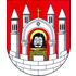 Merseburg und Umgebung - Wirtschaft und Kultur