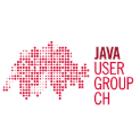 Java User Group Switzerland (JUGS)