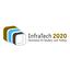 Aho 065 logo infratech de zonder datum