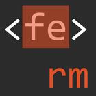 Frontend Usergroup RheinMain