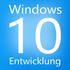 Windows 10 Entwicklung