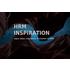 HRM Inspiration