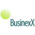 BusinexX