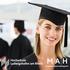 Alumni HS Ludwigshafen Masterstudiengänge HR und PM