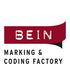 Bein Helmut GmbH