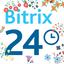 Bitrix24 logo  01 (1)