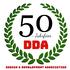 Design & Development Association (Fachgruppe für Konstruktion & Entwicklung)