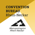 Convention Bureau Rhein-Neckar