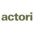 actori – Beratung, Vermarktung, Ventures