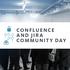 Confluence & JIRA Community Day