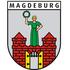Fachkräfte und Studenten für Magdeburg