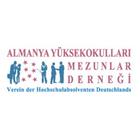 AYMED Türk - Alman Etkileşim Grubu