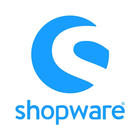 Shopware User Group Wuppertal