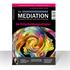 Die Mediation - Fachmagazin für Wirtschaft, Familie, Kultur und Verwaltung