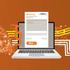 Elektronischer Datenaustausch im B2B-Mittelstand