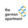 The German Apartment