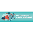 Chief Marketing Officer's Exclusive