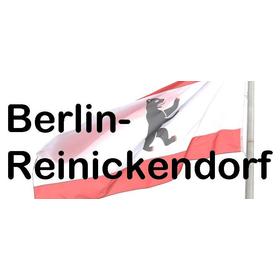 Veraltet Reinickendorf Berlin Reinickendorf Xing