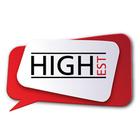 HIGHEST – Innovations- und Gründungszentrum