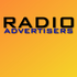 Radio Advertisers