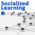 Socialized Learning