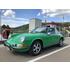 Porsche Classic - Erfahrungsaustausch zu historischen Fahrzeuge der Marke Porsche