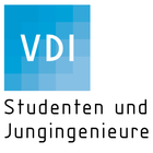 VDI Studenten und Jungingenieure München