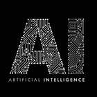 Artificial Intelligence - AI as a Service
