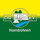 Camping-Interessengemeinschaft Hambühren e. V.