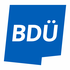 BDÜ – Bundesverband der Dolmetscher und Übersetzer e. V.