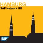 SAP Network Hamburg