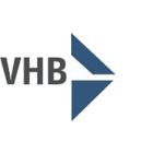 VHB - Verband der Hochschullehrer für Betriebswirtschaft