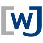 WJD - Wirtschaftsjunioren Deutschland