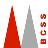 BusinessClub Schäl Sick