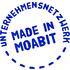 Netzwerk Moabit