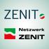 ZENIT NRW