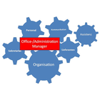 Office Manager / Administration Manager